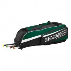Easton Synergy II Wheeled Bag