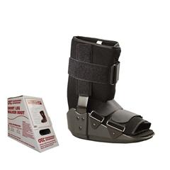 ValuLine Short Leg Walker - Low Top