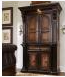 Grand Estates Armoire