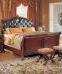 Muebles de dormitorios