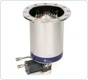Pump, Cryo-Plex 10 CP-10