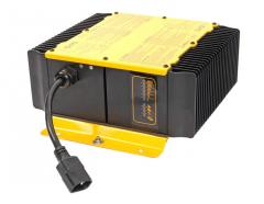 Battery Chargers and Battery Systems