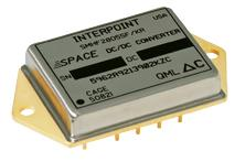 SMHF Series DC-DC converters