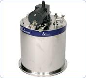 Pump,  Cryo-Plex 16 CP-16