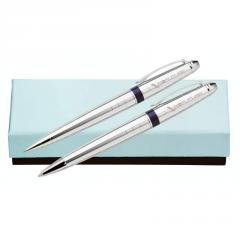 Sonic Pen & Pencil Set