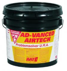 549 Problemsolver U.R.A. Urethane Replacement