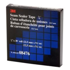 3M™ Seam Sealer Tape