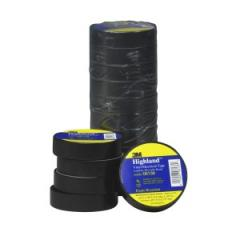 Vinyl Plastic Electrical Tape
