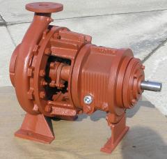 AE ACS Pump