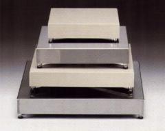 Scales, Bench Diamond Series