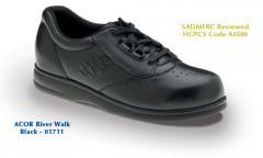 River Walk™ - Diabetic and Arthritis Shoes