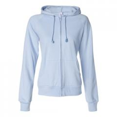 Sweatshirts Products