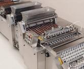 Process Machines