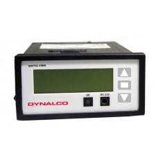 SWTD-1000 Speed Switch/Transmitter