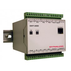 SWT-2000 Speed Switch/Speed Transmitter