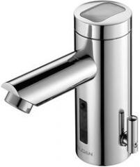 Sloan SOLIS® Faucets