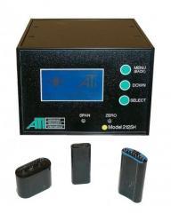 High Bandwidth Telemetry Transmitters