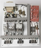 Automatic Power Supplies
