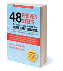 """48 Proven Steps to Successfully Market"