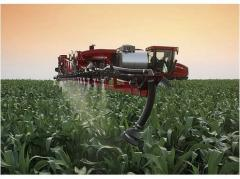 Sprayer, Case IH Patriot 4420
