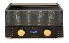 VAC Phi 300.1a stereo/monoblock power amplifier