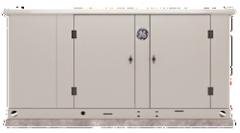 48kW GE Generator Models