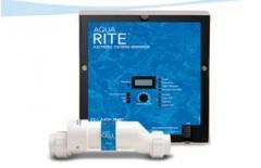 Aqua Rite Salt System