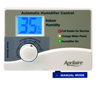The Aprilaire Digital Control