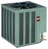 Rheem 14AJM Series Air Conditioning