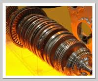 Diamond Class® AW Turbine Oil