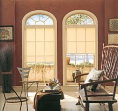Hunter Douglas Remembrance® Roller Shades