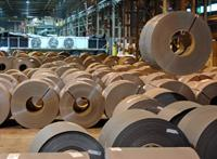 Grain-Oriented Electrical Steel