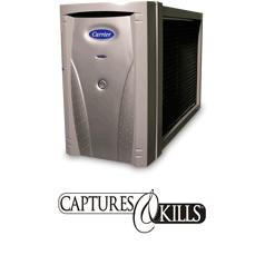 Infinity Air Purifier