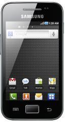 Phones Samsung Galaxy Ace Plus