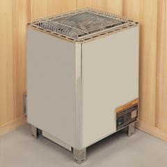Sauna Heaters Pro Series