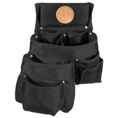PowerLine™ 9-Pocket Tool Pouch