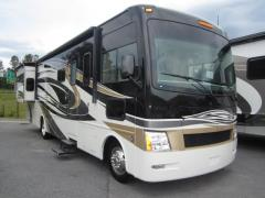 New 2013 Thor Motor Coach Windsport 32A Class A