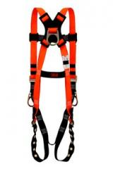3M™ Feather Harness 1051, Universal size, 1