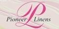 Pioneer Linens