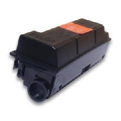 Kyerocera MITA Toner Cartridges