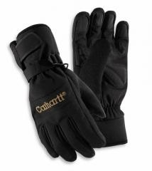 Carhartt Men's Insulated Nylon Waterproof