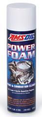 Power Foam Engine Cleaner & Degreaser