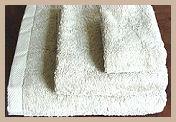 Amtex Quality Washcloths