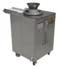 R900C Round O Matic Dough Rounder with Conveyor