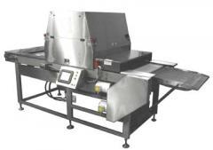 Apache 32x32 Pizza Press