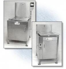Urządzenia automatyczne dla produkcji pasztecików
