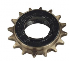 ACS BMX Fat Claws Freewheel