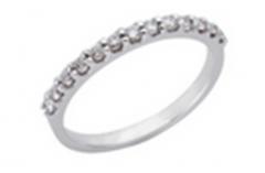 Ring EN6593-BWG