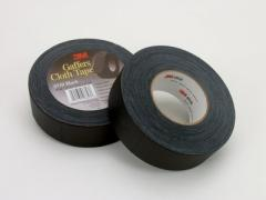 3M™ Cloth Gaffers Tape 6910