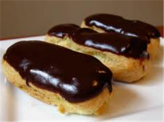 Eclairs 4341